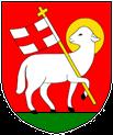 File:Arms-Prüm-Abbey.png