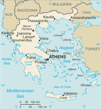 File:Greece-2010-large.png