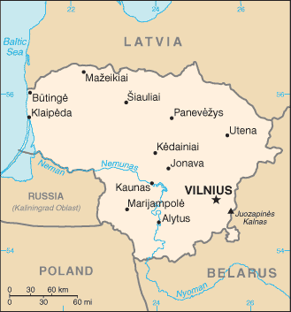 File:Lithuania-CIA WFB Map.png