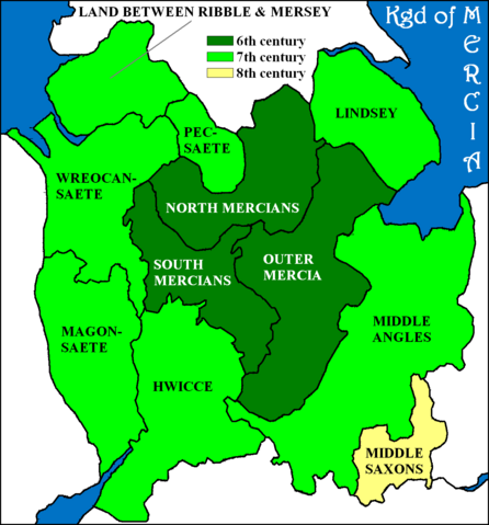 File:Kingdom of Mercia.PNG