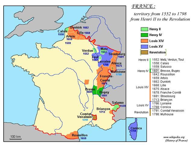File:France 1552-1798.png