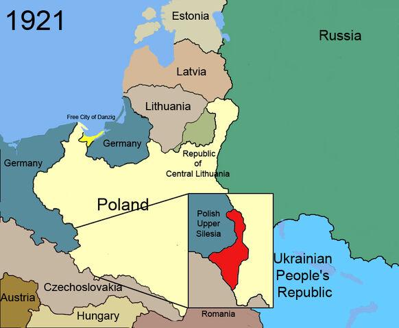 File:Poland 1921.jpg