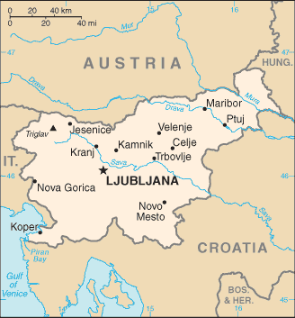 File:Slovenia-CIA WFB Map.png
