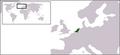 Dutch Republic-locator.PNG