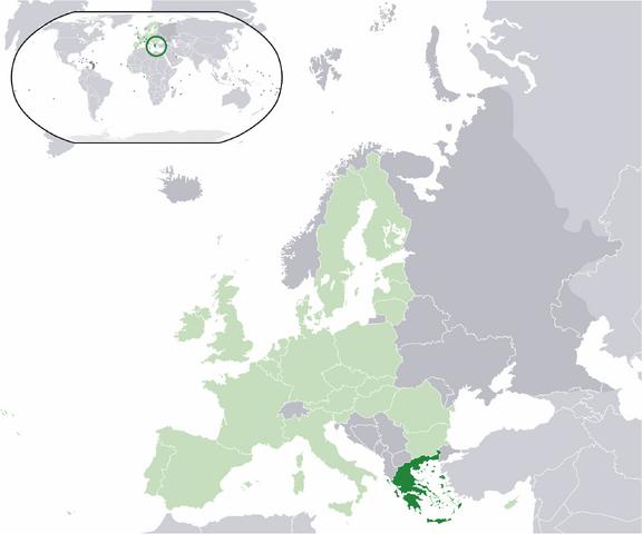 File:Greece-2010-EU Europe.png