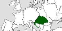 Kingdom of Hungary (1000–1918)