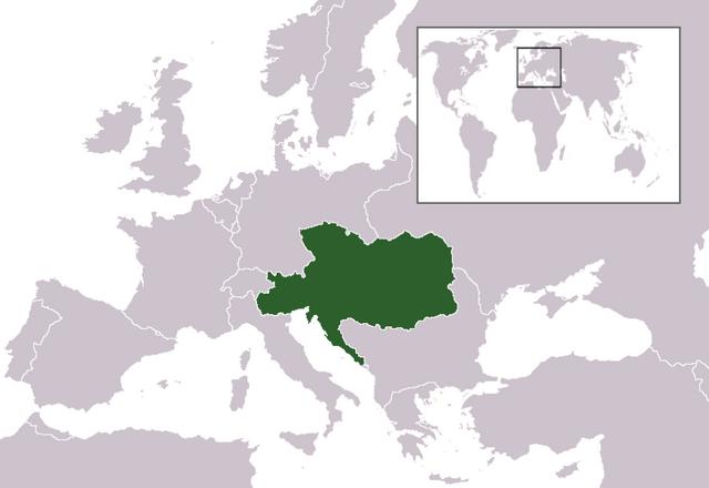 File:Austrian empire-1859.png
