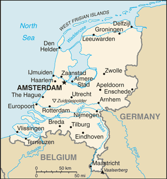 File:Netherlands-CIA WFB Map.png