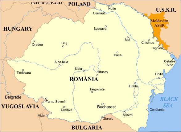 File:Romania MASSR 1920.png