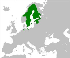 Swedish-Empire-1658