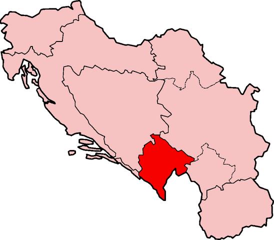 File:SFRY Montenegro.png