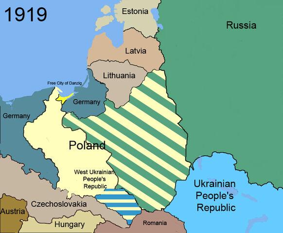 File:Poland 1919.jpg
