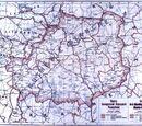 Belarusian People's Republic