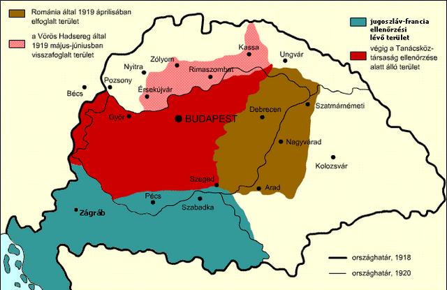 File:Hungarian Soviet Republic.png