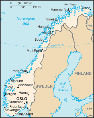 File:Norway-2010-large.png