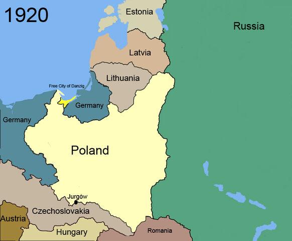 File:Poland 1920c.jpg