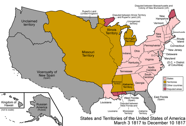 File:United States 1817-03-1817-12.png