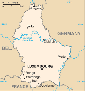 File:Luxembourg-2010-large.png