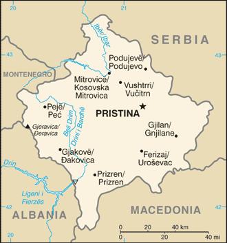 File:Kosovo-CIA WFB Map.png