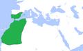 Almoravids-1120.png