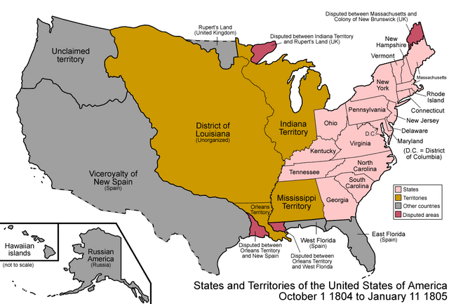 File:United States 1804-10-1805-01.png