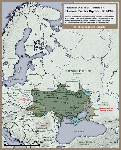 File:Ukrainian Peoples Republic-1917-1920.jpg