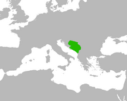 Serbia-950
