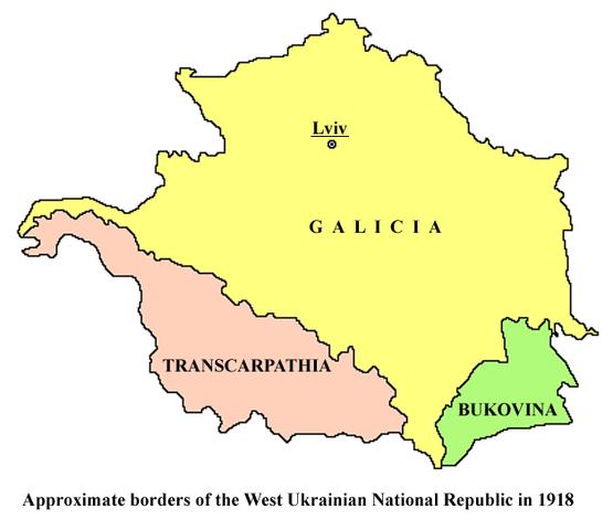 File:West ukraine.png