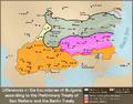 Bulgaria-1878.PNG