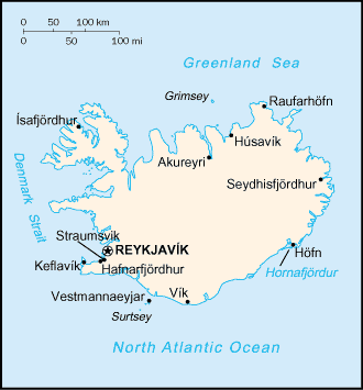 File:Iceland-2010-large.png