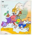 Europe-1250.jpg