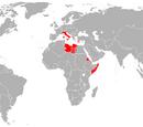 Kingdom of Italy (1861–1946)