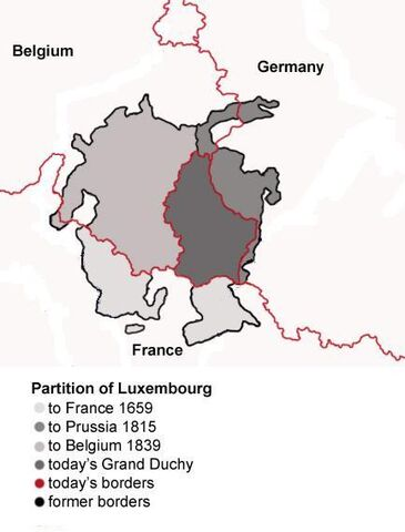 File:Luxembourg-Partitions.jpg