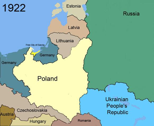 File:Poland 1922.jpg