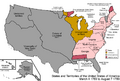 United States-1789-1789.png
