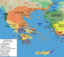 Kingdom of Macedonia