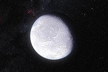 File:220px-Artist's impression dwarf planet Eris.jpg
