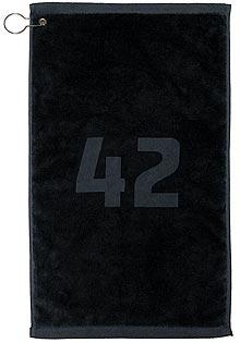 File:42 towel.jpg