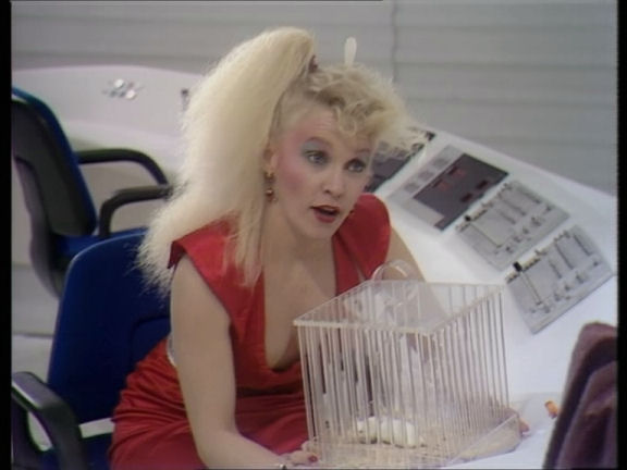 File:Sandra Dickinson as Trillian.jpg