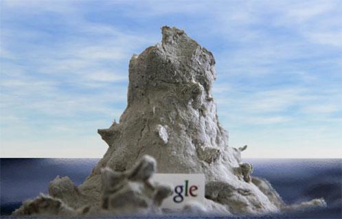 File:Google volcano.jpg