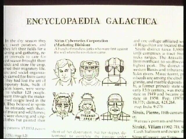 File:Encyclopaedia Galactica SCC(MD).jpg
