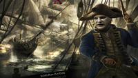 Admiral Jodl
