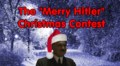 Thumbnail for version as of 21:31, December 31, 2014