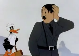 File:Daffy-the commando.png