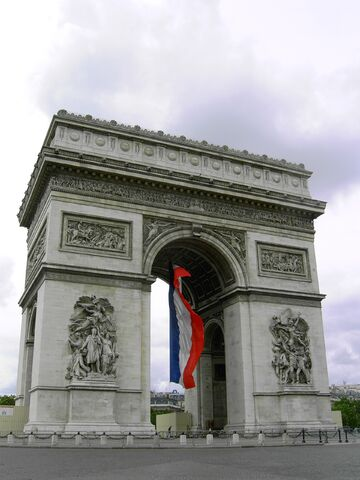 File:Arc of the triumph.jpg