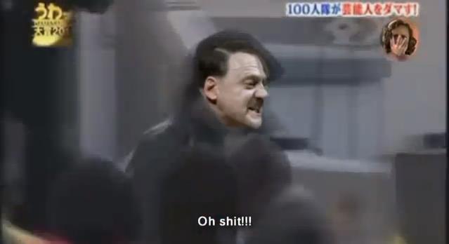 File:HitlerJapanFourth-ohshit.jpg