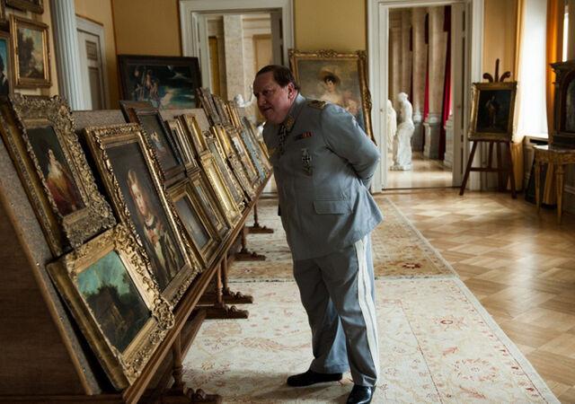 File:Goering-TheMonumentsMen.jpg