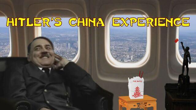 File:Hitlers China Experience Thumbnail.jpg