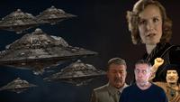 Thumbnail Spacebattle