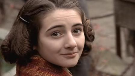 File:Anne-frank-the-whole-story.jpg